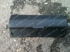 Крышка вещевого ящика (бардачка) ВАЗ 2103, ВАЗ 2106 завод