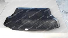 Коврик в багажник Kia Sorento 1 (2002-2009) (Lada-Locker)