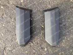 Клыки бампера ВАЗ 2106, ВАЗ 2103 завод