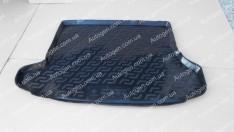 Коврик в багажник Hyundai I30 SW (2007-2012) (Lada-Locker)