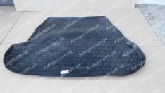Коврик в багажник Kia Optima 3 SD (2010-2016) (Lada-Locker)