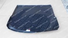 Коврик в багажник Mazda CX-5 (2011->) (Lada-Locker)