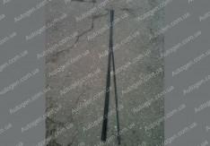 Водостоки (удочки) ВАЗ 21099, ВАЗ 2115