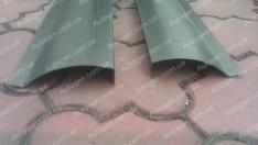 Гибка порогов Daewoo Tico (1991-2001) тел.067-750-18-91