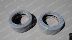 Подиумы акустические на 16 (2шт) серые