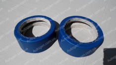 Подиумы акустические на 16 (2шт) синие