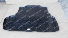 Коврик в багажник Chevrolet Epica SD (2006-2013) (Lada-Locker)