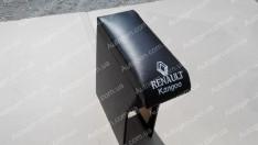 Подлокотник бар Renault Kangoo 1 (1998-2008) черный