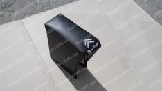 Подлокотник бар Citroen Berlingo 1 (1996-2008) черный
