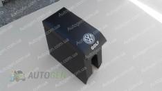 Подлокотник бар Volkswagen Golf 3 (1992-1997) черный