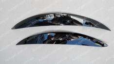 Реснички Mercedes Vito W639 (2003-2010) (тип 1)