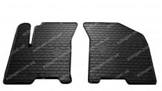 Коврики салона Chevrolet Aveo T250, Chevrolet Aveo T255 (2006-2011) (Передние 2шт) (Stingray)