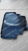 коврик в багажник ВАЗ (LADA) 2102 2104