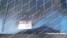 коврик в багажник 2102 2104