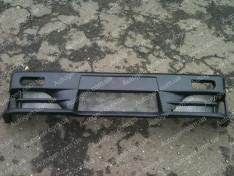 Бампер ВАЗ 2101, ВАЗ 2102, ВАЗ 2103, ВАЗ 2104, ВАЗ 2105, ВАЗ 2106, ВАЗ 2107 передний (8080)