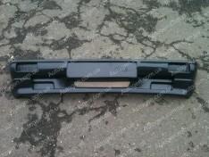 Бампер ВАЗ 2101, ВАЗ 2102, ВАЗ 2103, ВАЗ 2104, ВАЗ 2105, ВАЗ 2106, ВАЗ 2107 передний (8001)