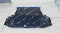 Коврик в багажник ВАЗ Priora 2171 UN (Lada-Locker)