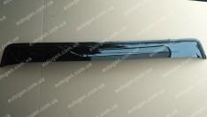 Козырек заднего стекла (бленда) ВАЗ 2101, ВАЗ 2103, ВАЗ 2105, ВАЗ 2106, ВАЗ 2107 вставной (ANV)