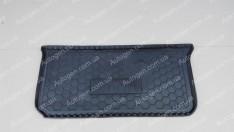 Коврик в багажник Smart Fortwo 2 (451) (2007-2014) (Avto-Gumm Полиуретан)