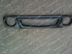 Решетка радиатора ВАЗ 2101, ВАЗ 2102 (3300)