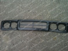 Решетка радиатора ВАЗ 2103, ВАЗ 2106 (3500)
