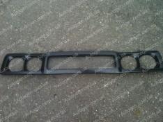 Решетка радиатора ВАЗ 2103, ВАЗ 2106 (3490)