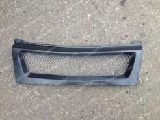 Решетка радиатора ВАЗ 2108, ВАЗ 2109 короткое крыло (3100)