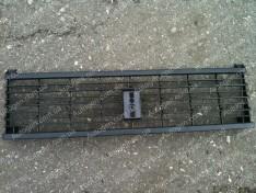 Решетка радиатора ВАЗ 2104, ВАЗ 2105 завод черная