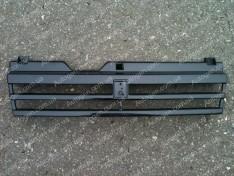 Решетка радиатора ВАЗ 2108, ВАЗ 2109, ВАЗ 21099 завод (обычная) черная