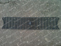 Решетка радиатора ВАЗ 2101, ВАЗ 2102 завод черная