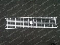 Решетка радиатора ВАЗ 2101, ВАЗ 2102 завод хром