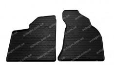 Коврики салона ВАЗ 2110, ВАЗ 2111, ВАЗ 2112 (передние 2шт) (Stingray)