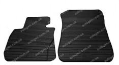 Коврики салона BMW E90 / E91 / E92 (2005-2011) (передние 2шт) (Stingray)