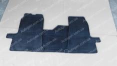 Коврики салона Ford Transit 5 (2000-2006) (3шт) (Politera)