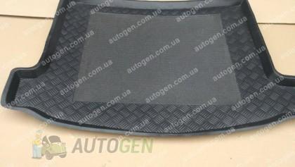 Rezaw-Plast Коврик в багажник Honda Civic HB (2006-2011) (Rezaw-Plast антискользящий)