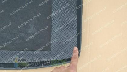 Rezaw-Plast Коврик в багажник Toyota Avensis SD (2003-2008) (БРАК) (Rezaw-Plast антискользящий)