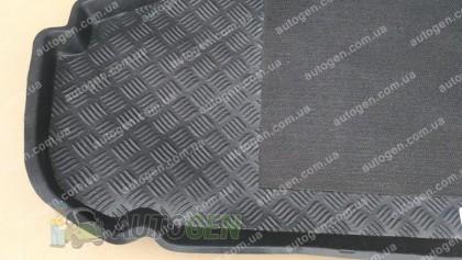 Rezaw-Plast Коврик в багажник Kia Magentis (EF) (2001-2005) (Rezaw-Plast антискользящий)