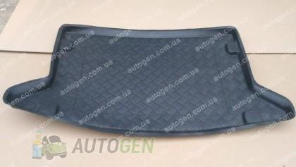 Rezaw-Plast Коврик в багажник Suzuki SX4 HB (2006-2013) (Rezaw-Plast)