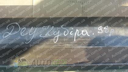 Autogen (Ukraine) Гибка порогов Daewoo Nubira J100, Daewoo Nubira J150 (1997-2003)