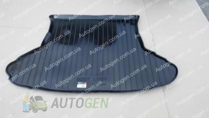 коврик в багажник ВАЗ (LADA) 2112
