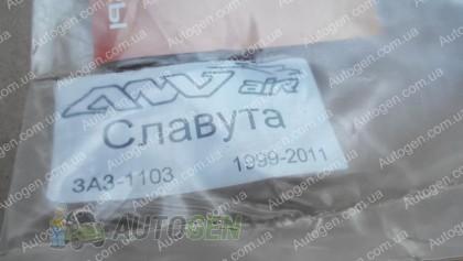ANV Ветровики ЗАЗ Славута 1103  ANV