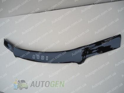 Vip 52 Мухобойка AUDI A6 C5  (1997-2004) VIP