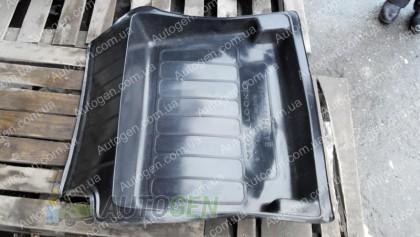 Коврик в багажник ВАЗ 2105, ВАЗ 2107