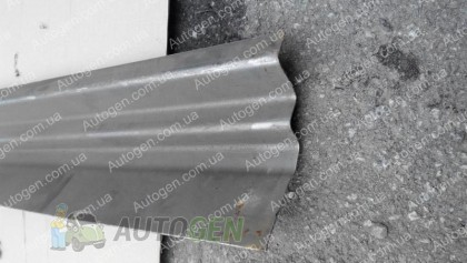 Autogen (Ukraine) Короб дверей внутренняя часть Ваз 2108, ВАЗ 2109, ВАЗ 21099