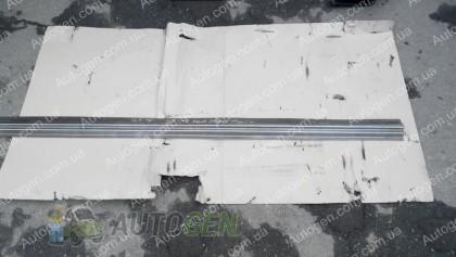 Autogen (Ukraine) Короб дверей внутренняя часть Ваз 2108, 2109, 21099 тел.067-750-18-91