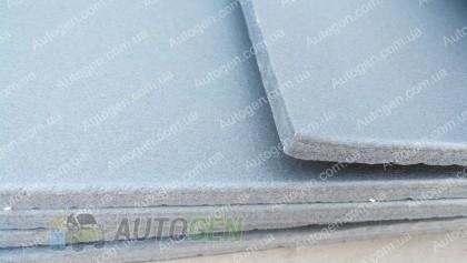 ¬икар Ўумоизол¤ци¤ 4 мм 1000*750 лист