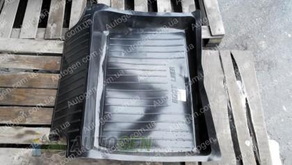 Коврик в багажник ВАЗ 2101, ВАЗ 2103, ВАЗ 2106