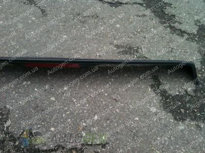 Авто элемент Козырек заднего стекла ВАЗ 2101, ВАЗ 2103, ВАЗ 2105, ВАЗ 2106, ВАЗ 2107 вставной (2050)