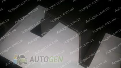 Autogen (Ukraine) Гибка порогов Renault 19 (1988-1997)