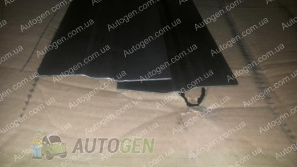 Autogen (Ukraine) Гибка боковины Mercedes Vito W639 (2003-2015) тел.067-750-18-91